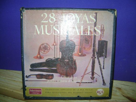 Coleccion Musica Antigua
