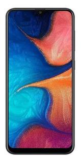 Celulares Liberados Samsung Galaxy A20 A205g 32gb 3gb Ram