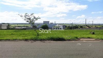 Terreno À Venda Em Loteamento Parque Dos Alecrins - Te004003