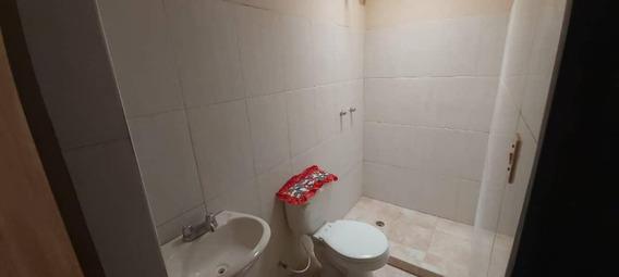 Casa En Alquiler La Piedad Norte Cabudare Lara 20- 10489 Mmm