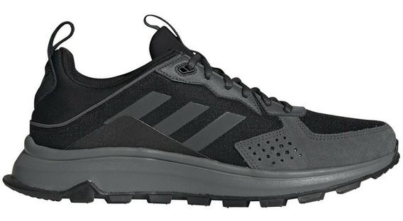 Tenis adidas Response Trail Hombre Montañismo Nuevos