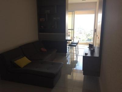 Apartamentos - Venda - Jardim Paulista - Cod. 10859 - 10859