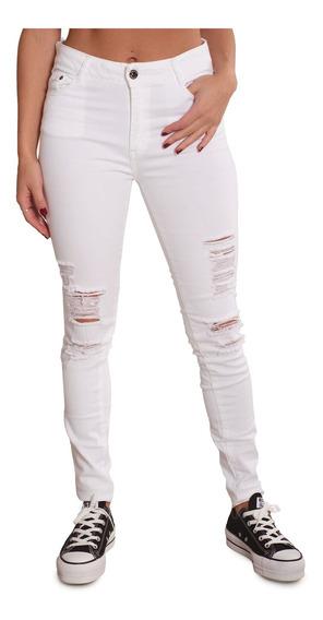 Jeans Converse Harlowskinny-b5408802- Open Sports