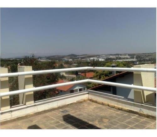 Casa À Venda Em Marambaia - Ca241104
