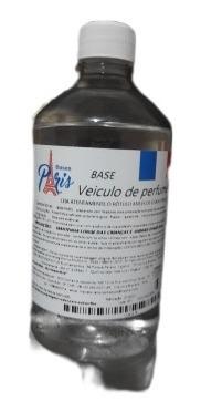 Imagem 1 de 1 de Bases Para Perfume/  E Aromatizantes De Ambiente
