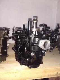 Máquina Motor Cabeça De Força Motor Suzuki 15 Hp