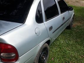 Chevrolet Corsa 1.0 Super 5p 2000