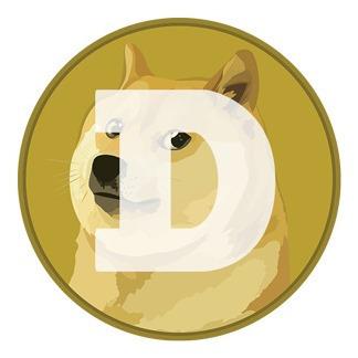 18.303 Dogecoin