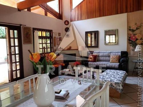 Ref.: 3682 - Casa Térrea Em São Paulo Para Venda - V3682