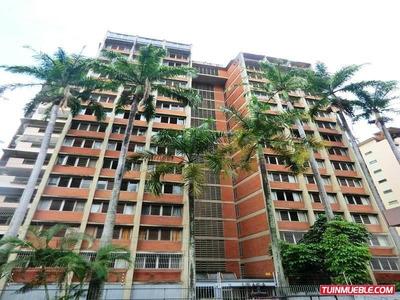 Apartamentos En Venta Co Mls #19-11954 ---0414 3129404