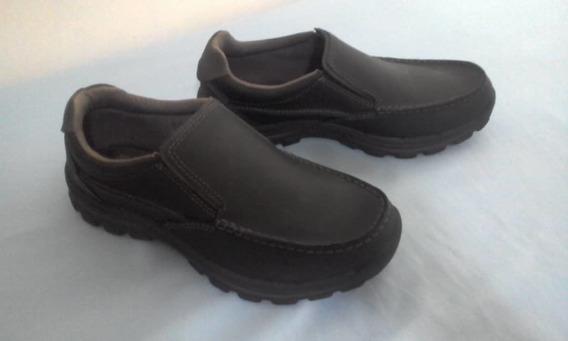 Zapatos Para Caballero Skechers