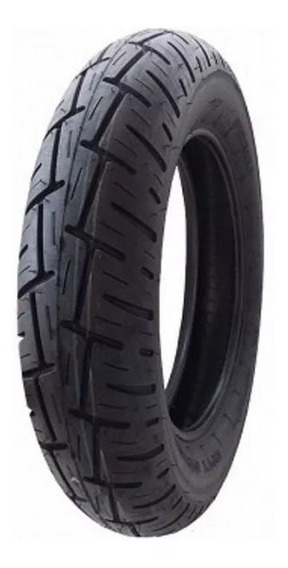 Pneu Traseiro Dafra Horizon 250 Pirelli City Demon 130/90-15