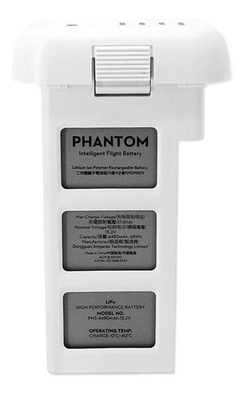 Bateria Phantom 3 Professional Advanced Standard Retirado
