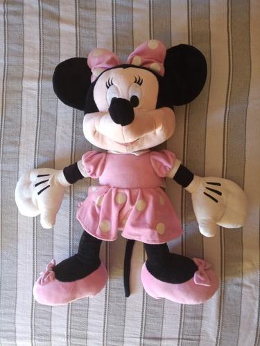 Peluche Disney Minnie Mouse