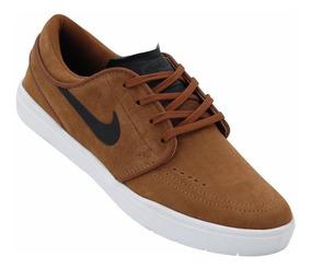 Tênis Nike Sb Stefan Janoski Zoom Hyperfeel Skate Importado