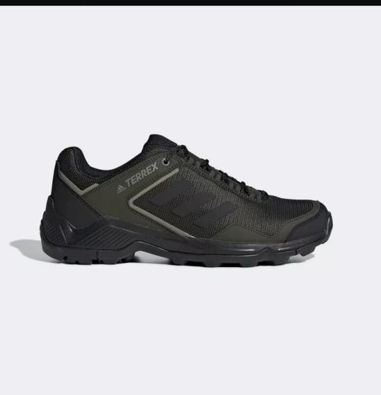 Sapato adidas Terrex Eastrail