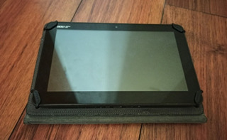Tablet Energy System S10 Dual