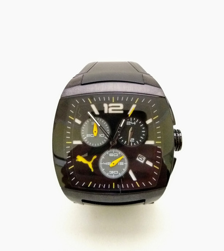 Relógio Puma Pmpu3