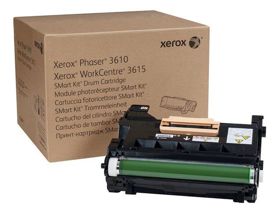 Unidad Imagen Xerox 3615 113r00773 Impresora Workcentre