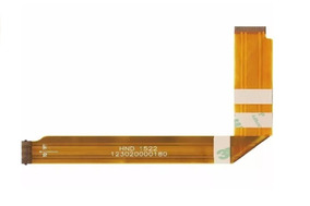 Flat Cable Pioneer Avhp3880 Hnd 1522 123020000180 Original