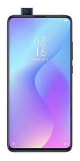 Xiaomi Mi 9t Dual Sim 64 Gb Azul-glacial 6 Gb Ram