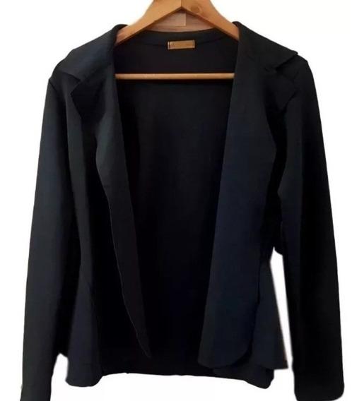 Combo 2 Blazer Plus Size Terninho Social Feminino G1 G2 G3 Corte A Laser Preço Promocional
