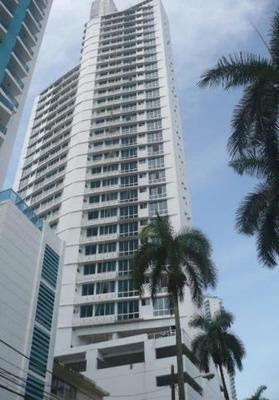 Vendo Apartamento En Ph Marina Park, Av Balboa#18-3779**gg**