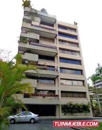 Apartamentos En Venta  Código  Ic 19-3452