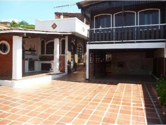 Ref.: 9802 - Casa Terrea Em Osasco Para Aluguel - L9802