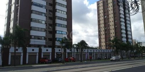 Loja Em Petrópolis - Mf22499