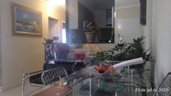 Apartamento Cidade Líder 50 M², 2 Dormitório, 1 Vagas - 5177