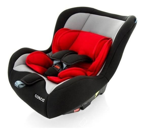 Cadeira De Bebe Para Auto Simple Safe Cosco 0 A 25kg V