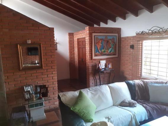 Melisamartinez04242994328 Casatrigal Norte 10353