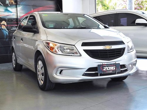 Chevrolet Onix 1.4 Lt - Car Cash