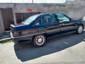 Chevrolet Omega Cd4.1