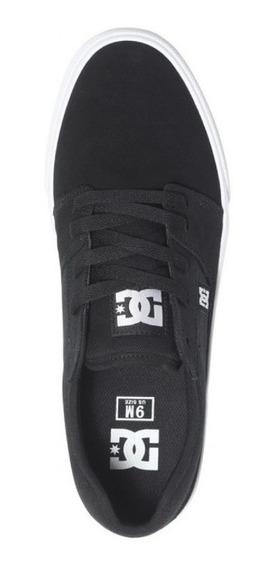 Zapatilla Hombre Urbana Dc Shoes Tonik (xkwk) (no Envios)