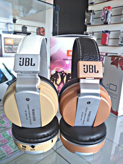 Fone De Ouvido Jbl Bluetooth