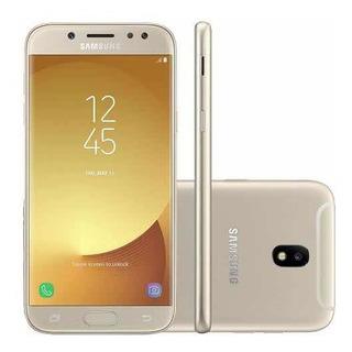 Galaxy J5 Pro (perfeito Estado)