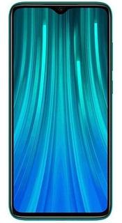 Smartphone Xiaomi Redmi Note 8 Pro Dual Sim 128gb 6.53 64+8