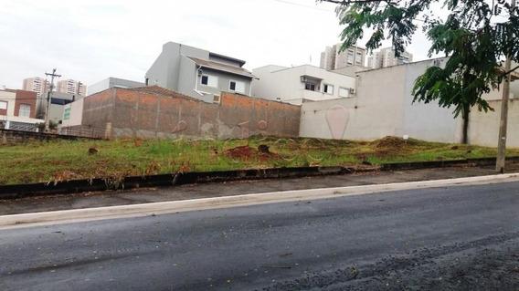 Terrenos - Venda - Jardim Botânico - Cod. 11670 - Cód. 11670 - V