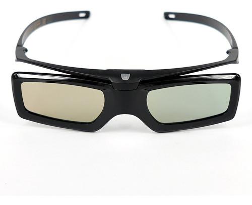 Nuevo Original Sony Tdg-bt400a Gafas 3d Activas (igual Que T