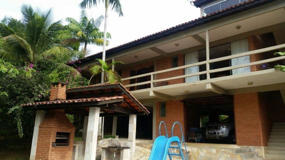 Casa-ubatuba-centro   Ref.: 169-im178034 - 169-im178034