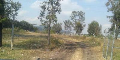 Terrenos Comerciales El Bajio