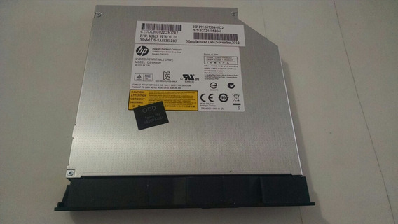Driver Dvd Gravadora Original Notebook Hp 1000