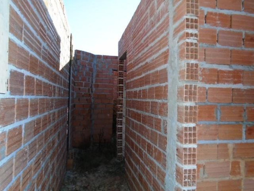 Imagem 1 de 6 de Casa Para Venda Em Araras, Jardim Das Nações, 3 Dormitórios, 1 Suíte, 1 Banheiro, 2 Vagas - F3182_2-766630