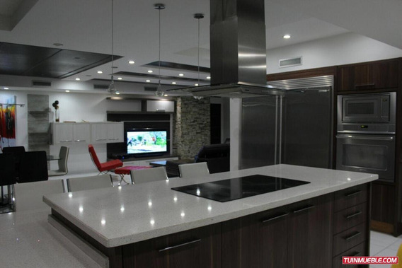 Apartamentos En Venta/san Isidro/auristela R. 04243174616