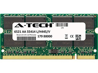 512mb Stick Portátil Dell Inspiron 1000 1100 1150 1200 2200