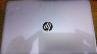 Laptop Hp 15ac102la