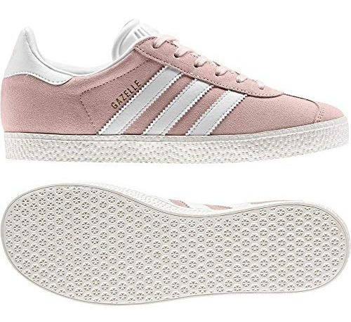 Tenis adidas Gazelle J