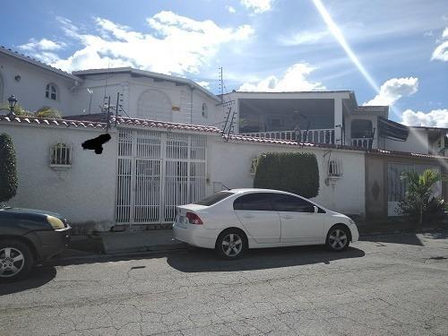 Espectacular Casa En Villa Heroica